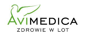 avimedica logo