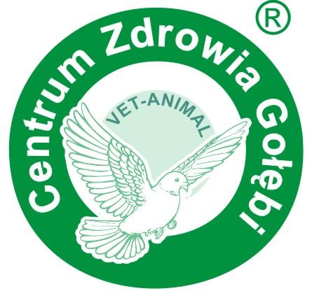 Centrum Zdrowia Gołębi